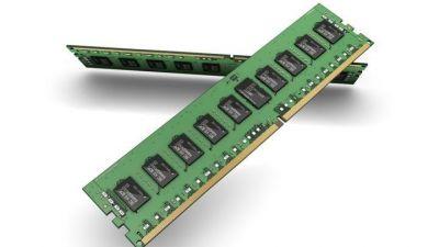 Google detecta una debilidad de DDR4 que podría exponer su PC a una toma de control del sistema