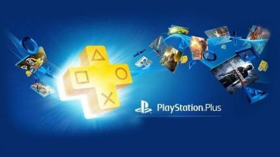 Corre y aprovechate de esta oferta de PlayStation Plus y PS Now que rebajan el precio de sus suscripciones anuales hasta los 45 euros.