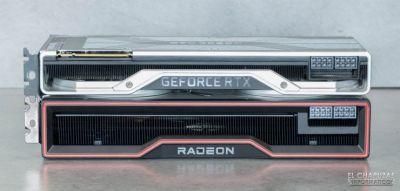 La venta de GPUs creció en un 39% durante el Q1 2021 con 119 millones unidades vendidas