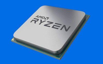 El Ryzen 7 3700X baja el precio: una de las mejores CPUs gaming por menos de 250 euros