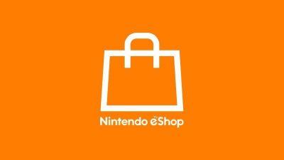 Super ofertas en cientos de juegos en la eShop de Nintendo Switch tras su próximo Direct
