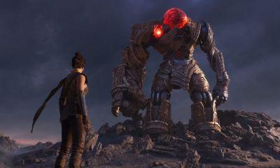 Unreal Engine 5 tiene mejor rendimiento con las Radeon RX 6000