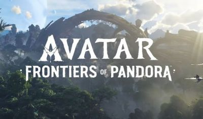 El juego Avatar: Frontiers of Pandora permite a los jugadores explorar su mundo abierto