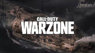 Los jugadores de Warzone están pidiendo a los desarrolladores que cambien una característica de Rebirth Island para garantizar una experiencia más equilibrada.