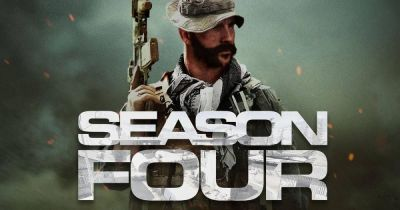 Call of Duty: Warzone y Black Ops Cold War comparten con mas de 100 recompensas del pase de batalla de la Temporada 4. Disponible ya en PS5, PS4, Xbox y PC.