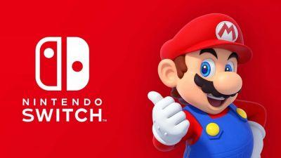 La compañía Nintendo publicó los pasos a seguir ante el frecuente error que surgió debido a la última actualización 12.0.3 de Switch