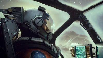 Bethesda comprende la frustración de los usuarios de PlayStation 5 por Starfield