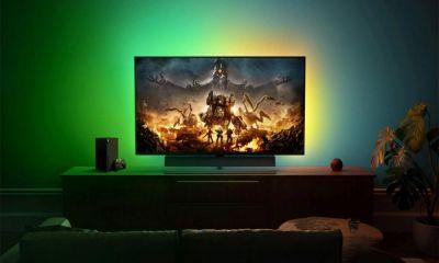 Microsoft anuncia nuevos modelos de monitores gaming para el usu con su consola de xbox series x y s