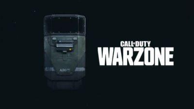 Warzone Riot Shield obtiene un cambio importante en la última actualización de la temporada 4 La última actualización de Warzone Season 4 vio a Raven Software hacer un cambio significativo en Riot Shield de Call of Duty Battle Royale.