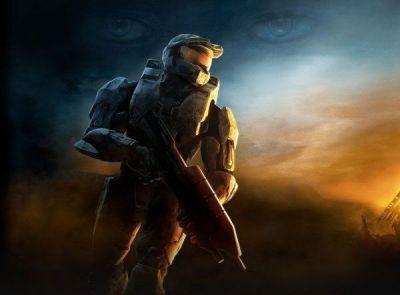 La serie de Halo TV pierde su showrunner después de una temporada