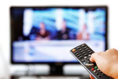 La publicidad pretende llevar a los juegos de videoconsola: una empresa quiere mostrar anuncios estilo TV a varios games
