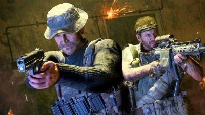"""Los tramposos de Call of Duty: Warzone ya ni siquiera tienen que apuntar. El temido truco """"Silent Aim"""" de Warzone está apareciendo cada vez más."""