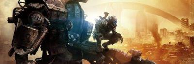 """Los piratas informáticos que interrumpieron Apex Legends para quejarse de los problemas de Titanfall """"no lograron nada de valor"""""""