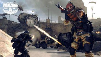 Activision no solo va a por los tramposos y hackers de Call of Duty Warzone si no que ahora va también contra youtubers, streams y vídeos de YouTube que promocionan los hacks y cheats del juego.