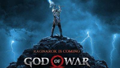 """PlayStation y Sony Santa Monica anunciaron un nuevo juego de God of War el año pasado y un par de meses antes del lanzamiento de la PS5. Desde entonces, no hemos visto nada del juego ni hemos escuchado nada destacado sobre él. De hecho, todavía no tenemos ni título. Se le conoce comúnmente como God of War Ragnarok, pero este no es un nombre oficial. Dicho esto, todo esto podría cambiar pronto, o al menos eso es lo que alega un filtrador. En Reddit, """"QuimSix"""", un filtrador más conocido por una variedad de filtraciones de Far Cry 6 y por filtrar la fecha del reciente PlayStation State of Play, afirma que el primer avance revelador del nuevo juego God of War será revelado el próximo mes junto con una actualización del juego Horizon Forbidden West."""