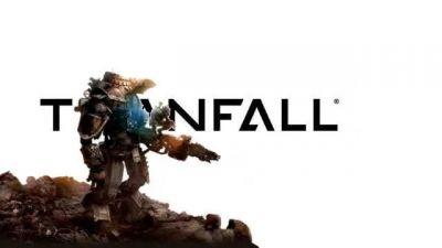 Titanfall: Respawn esta atendido sólo por  1 o 2, el resto del equipo está enfocado en Apex Legends, un exitoso battle royale, lo ha comunicado Jason Garza, el coordinador del estudio Respawn.