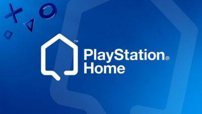 PlayStation Home podría regresar de nuevo. Sony ha vuelto a renovar la marca.