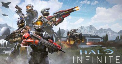 """Sony ha confirmado lo que podría llegar a ser una de las mayores novedades de esta generación gaming, que aparentemente Halo Infinite va a apestar. """"Tenemos en nuestras manos algunos documentos internos, y vaya, este juego va a ser malo"""", dijo Jim Ryan, director ejecutivo y presidente de Sony. """"No hay nada allí que no encuentres en PlayStation 5, entre Battlefield y Call of Duty. Es extraño, tienen todas estas notas como """"Hacer llorar mucho al Jefe Maestro"""" y """"Todos los vehículos deberían ir muy lento"""". Eso es lo que he escuchado, al menos. Francamente, están llevando esta franquicia en una dirección que casi nadie disfrutará, y mucho menos los fans de toda la vida """". Los gamers se sorprendieron con la noticia exclusiva, informada primero por la cuenta oficial de Twitter de Sony."""