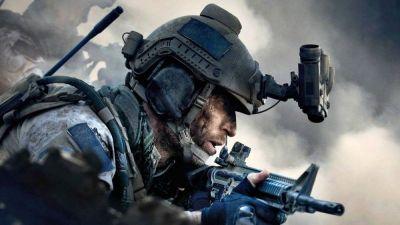 Un nuevo informe sobre Call of Duty 2021, que se rumorea que se llamará Call of Duty: Vanguard, tiene una gran noticia para los fanáticos de Modern Warfare y aquellos que prefieren la jugabilidad de Modern Warfare y Warzone en comparación con Black Ops Cold War. Muchos no lo saben, pero mientras Modern Warfare y Warzone comparten el mismo motor, Black Ops Cold War funciona con un motor completamente diferente. Como resultado, juega notablemente diferente