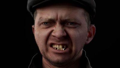 Stalker 2 usará Unreal Engine 5 cuando se lance el próximo año, según un tweet de los desarrolladores GSC Game World. Será uno de los primeros lanzamientos en utilizar la actualización masiva del motor de Epic Games, y quizás el más esperado de ellos.
