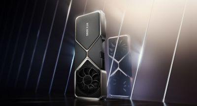 Después de un año de escasez de microchips que ha dejado a gamers constantemente buscando en Google dónde comprar Nvidia GeForce RTX 3080, los precios de las GPU finalmente están cayendo. Eso es según un informe reciente que afirma que los precios de las tarjetas gráficas de la serie Nvidia RTX 30 están cayendo más rápido que las GPU de la serie RX 6000 de AMD. Desde que las GPU de última generación de Nvidia llegaron al mercado por primera vez, los precios aumentaron rápidamente y alcanzaron su punto máximo en mayo de 2021. Fue en esta época cuando los rumores de la GeForce RTX 3080 Ti de Nvidia entraron en escena. Esto contrasta con las tarjetas gráficas de la serie RX 6000 de AMD, que se mantuvieron relativamente cerca de los valores de MSRP (precio minorista sugerido por el fabricante).