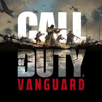 Se espera que Call Of Duty: Vanguard sea el juego más vendido de 2021 en los EE. UU. Vanguard encabezará las listas, según un analista. Ahora que Call of Duty: Vanguard se ha anunciado oficialmente, un analista ha dicho que debería ser el juego más vendido del año en los EE. UU., Y eso no es ninguna sorpresa.