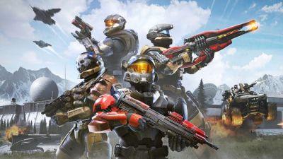 Los desarrolladores de 343 Industries, que es el estudio detrás del próximo lanzamiento de Halo Infinite, han revelado que estan considerando el retraso para el game. La fecha del lanzamiento actual del juego que esta programada para el fin del año 2021 ahora parece oficialmente bloqueada.