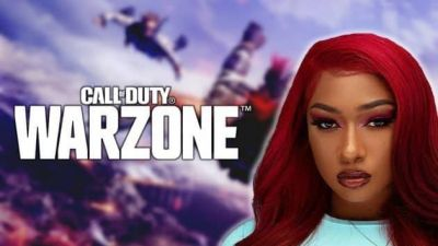 Megan Thee Stallion solicita la skin de Warzone. Call of Duty ha dado la bienvenida a una lista inusual de operadores a la batalla y esta nueva sugerencia de Megan Thee Stallion podría ser la mayor sorpresa hasta el momento.