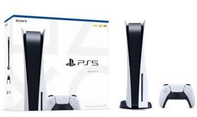 Sony ha lanzado silenciosamente una nueva PS5 más ligera Todos esperan algún tipo de actualización de generación media para PlayStation 5 y Xbox Series X / S, Sony ha hecho algo un poco interesante con una actualización muy, muy discreta de generación media, año uno para la consola. que ahora está comenzando a implementarse en Australia.
