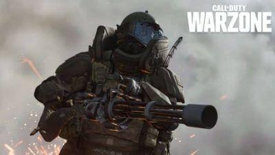 Un método increíblemente poderoso para incrementar killstreaks en game Call of Duty Warzone es usar la habilidad Juggernaut en las partidas. Al igual que en el modo multijugador, cuando te conviertes en Juggernaut, obtienes un gran impulso en la armadura y puedes empuñar una ametralladora para aniquilar a otros gamers.