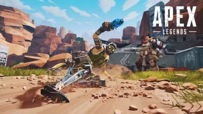 Los gamers de Apex Legends buscan constantemente formas de mejorar su movimiento, ya que pueden marcar la diferencia mientras juegan. El superdeslizamiento es una táctica que te permite cubrir mucho terreno muy rápido.