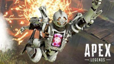 Dado que cada personaje de Apex Legends tiene un conjunto único de habilidades, los gamers están desesperados por aprender todo lo que hay que saber sobre su leyenda principal. Ya sea Seer, Gibraltar, Bloodhound o cualquiera de las otras leyendas de la lista, la comunidad siempre está descubriendo nuevas mecánicas, estrategias y, a veces, incluso exploits para usar en el game. Son estos trucos recién descubiertos los que realmente llaman la atención de la comunidad de Apex, y eso es exactamente lo que sucedió con un TikTok video viral que mostraba un exploit que involucraba Pathfinder's Ultimate.