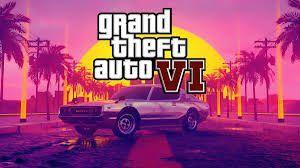 Los rumores se difunden sobre el tráiler de GTA 6 después de una publicación. ¿Está listo Rockstar Games para finalmente revelar la fecha de la salida de GTA 6? Probablemente no, pero algunos gamers de Grand Theft Auto están especulando que eso es exactamente lo que sucederá después de una publicación de un actor de voz que puede estar trabajando en el juego para consolas PlayStation PS5 y Xbox Series X | S.