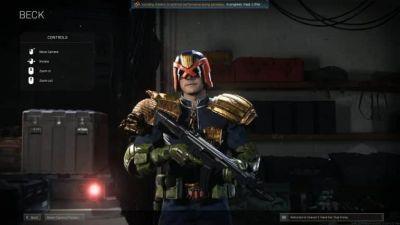 Los gamers de Call of Duty: Warzone han estado extremadamente emocionados desde el lanzamiento de Season 5 Reloaded. Con esta actualización, se anunció que Judge Dredd llegará al game con una skin de operador. Mientras los jugadores esperan su llegada, un hacker aprovechó la oportunidad para mostrar esto después de ganar un juego en Verdansk.