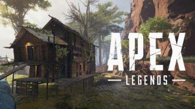 El efecto Mandela está en pleno apogeo en Apex Legends, una gran parte de los gamers se sorprendió al descubrir que hay un túnel secreto en Kings Canyon, que en realidad ha estado allí desde que se lanzó el game por primera vez.