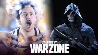 Los gamers de Call of Duty: Warzone no son ajenos a los tramposos y algunos están tomando el asunto en sus propias manos. En un clip de alto octanaje, el streamer de Twitch BobbyPoff mostró cómo convertirse en el Anti-Cheat humano y hacer justicia a los hackers.