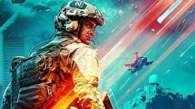 Battlefield 2042 de DICE no se lanzará según lo programado, ya que el estudio confirmó el miércoles que el military shooter game llegará el 19 de noviembre. Anteriormente estaba programado para ser lanzado el 22 de octubre. La demora no es una gran sorpresa, ya que los rumores e informes apuntaban a esto.