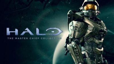 Después de obtener temporadas tras temporadas de contenido, The Master Chief Collection de Halo llegará a su fin en los próximos meses. El desarrollador del game 343 Industries anunció que planea finalizar lanzamientos del contenido nuevo  despues de la salida de la temporada 8, que será durante el otoño de 2021. En cambio, el enfoque se centra en la temporadas de Halo Infinite.