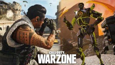 Los gamers de Warzone están pidiendo constantemente nuevas funciones para ayudar a mejorar el game, algunas de las cuales ya están en títulos de Battle Royale rivales como Fortnite y Apex Legends. Ahora, quieren un bloqueo de región para asegurarse de que los jugadores no se retrasen en el juego.