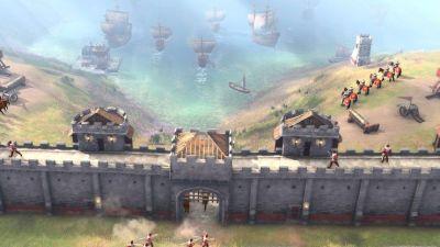 La reciente beta de Age of Empires IV ofrece a los gamers la primera oportunidad de probar el tan esperado juego de estrategia en tiempo real.
