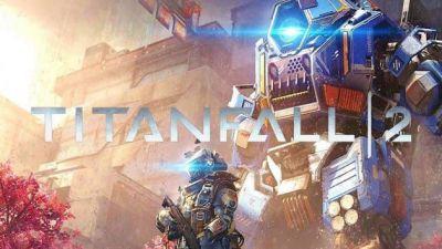 """El éxito de Battle Royale de Respawn, Apex Legends, reemplazó los planes para un tercer juego en la serie Titanfall, y ahora parece que todos los esfuerzos del estudio están enfocados en otra parte. Un desarrollador les ha dicho a los fanáticos que """"no se hagan ilusiones"""" con respecto a la serie Titanfall."""