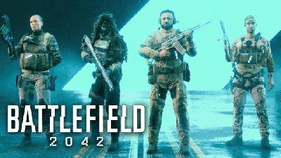 Si has realizado un pedido anticipado de Battlefield 2042, es posible que ya haya recibido un código. Se espera que beta para Battlefield 2042 comience en octubre, algunas gamers que precompraron el game informaron haber recibido códigos promocionales.