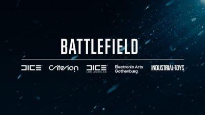 El gameplay de Battlefield Mobile se filtra online. Se ve y se juega amazing.