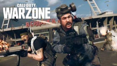 El videojuego Warzone tiene muchas cosas integradas de diferentes juegos. Modern Warfare y Black Ops Cold War son solo los primeros de muchos que se añadieron a la Battle Royale. Debido a que hay toneladas de armas, puede resultar confuso saber cómo determinar el tipo de fuego de un arma.