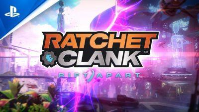 Ratchet y Clank, con su magnifico y espectacular regreso en la PlayStation 5, para mi, es un antes y un después a un futuro muy prometedor en la franquicia. Ratchet and Clank Rift Apart es una obra de arte, en mi opinión. Tal parece que nuestro amigo Lombax y su encariñable androide que controla el tiempo, se van a quedar para rato, Imsomniac Games lo volvió a hacer, y es hacer otra obra de linda calidad. Esperemos que los futuros juegos de la saga, se tomen su tiempo para desarrollarse, y que Rivet la nueva protagonista, esté en más entregas.
