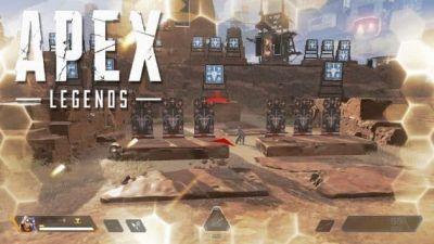 El campo de tiro en Apex Legends se ha mantenido prácticamente igual desde el lanzamiento del videojuego, aparte de algunos pequeños ajustes, pero ahora con un campo de tiro mejorado enormemente en Apex Legends Mobile, el jugo principal también podría recibir grandes cambios pronto.
