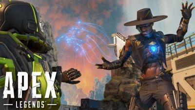 Apex Legends continúa teniendo los problemas del servidor y el dudoso rendimiento de audio, los gamers nuevamente están suplicando al desarrollador Respawn que solucione los principales puntos débiles del juego.