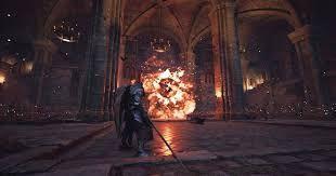 Arise of Awakener es el nuevo RPG de fantasía medieval para PC, PS5 y PS4  Gamera Game nos ofrecerá un juego de rol y acción en tercera persona en el que podremos disfrutar de combates en tiempo real y viajar a lomos de un dragón.  Información:  https://vandal.elespanol.com/noticia-amp/1350748283/arise-of-awakener-es-el-nuevo-rpg-de-fantasia-medieval-para-pc-ps5-y-ps4/