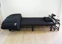 Empresa japonesa diseña un colchón para gamers! El colchón gamer ofrece estar ahí para brindarte descanso después de una larga sesión jugando videojuegos.  Descubrí en este blog lo que ofrece! https://rpp.pe/videojuegos/juegos/empresa-disena-un-colchon-para-gamers-que-ofrece-noticia-1360314