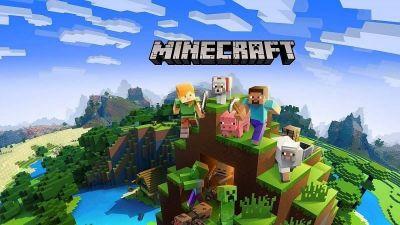 En los últimos años, Minecraft se ha convertido en uno de los videojuegos más vistos en YouTube. El surgimiento de YouTubers de nueva generación como Dream, GeorgeNotFound y Ranboo fue una de las principales razones por las que Minecraft se hizo popular online.